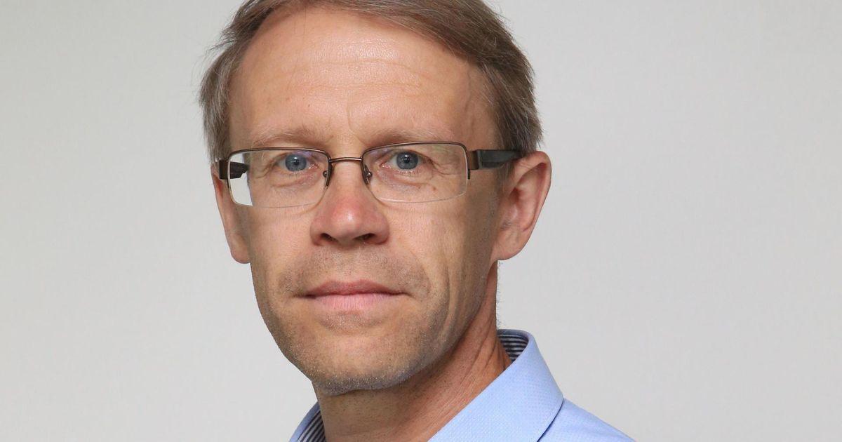 Priit Pullerits: Eesti jalgpallil pole lootustki