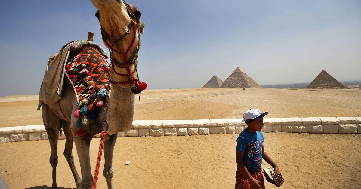 tramadol egypt tourist