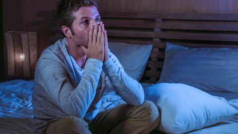 Hea une aluseks on ühtlane ärkveloleku ja une rütm, sh kinnistatud magamamineku ja ärkamise aeg kogu nädala jooksul.