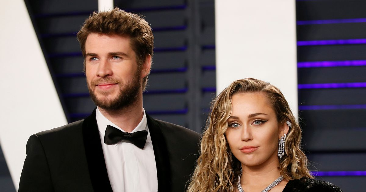 Miley Cyrus astus enda kaitseks välja: olen kanepisuitsetajast maakas, aga ma ei ole valetaja