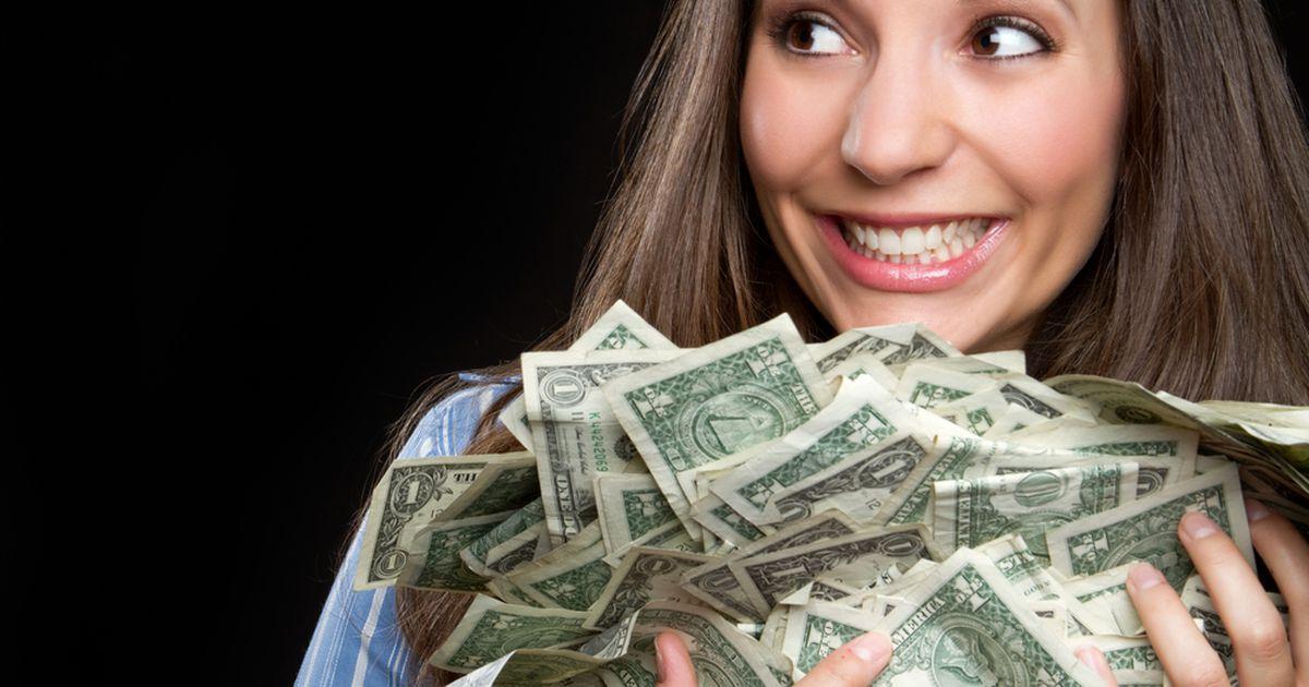 Sodiaagisaladused: tähemärgid, kes tõmbavad raha ligi