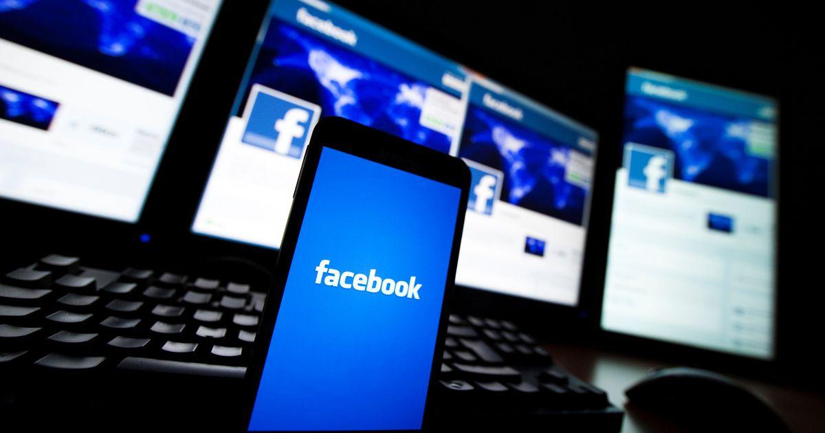 Meedialiit soovib 2021. aastaks digimaksu