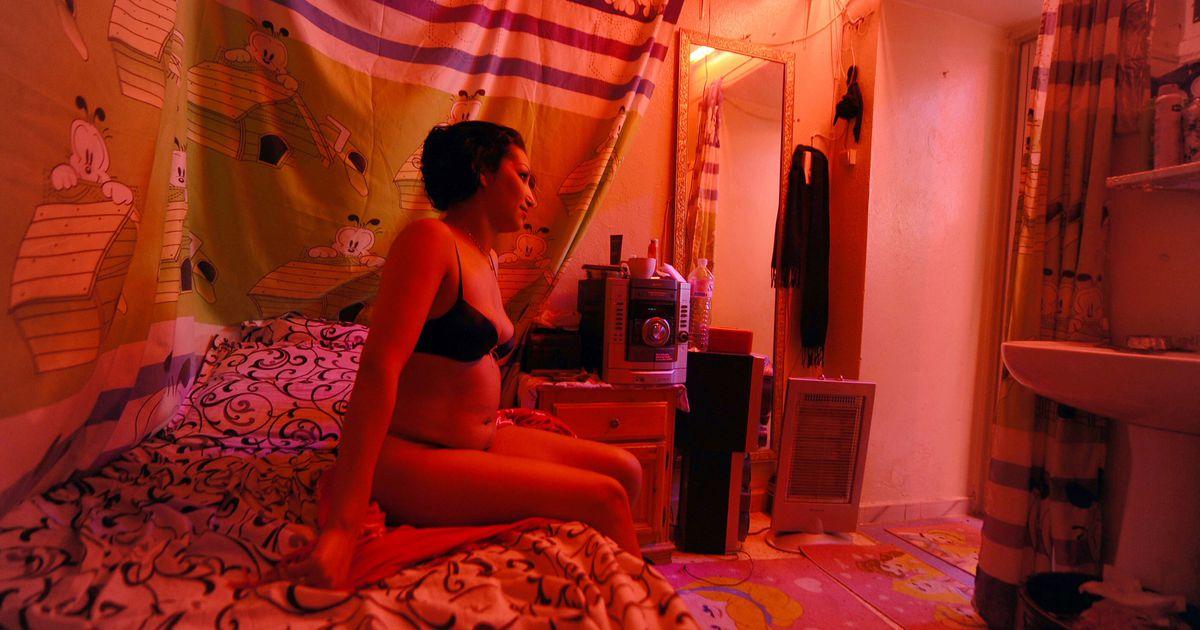 Бляди в Тюмени ул Малый Арбат проститутки в смоляниново