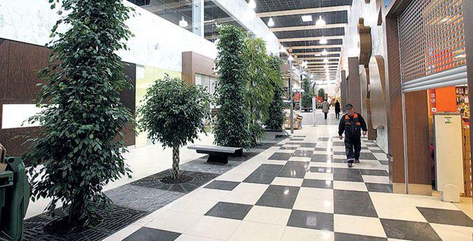 7c2d853ae32 Avar koridor juhatab naised Novaluxi ja mehed elektroonikapoodidesse |  FOTO: Margus Ansu