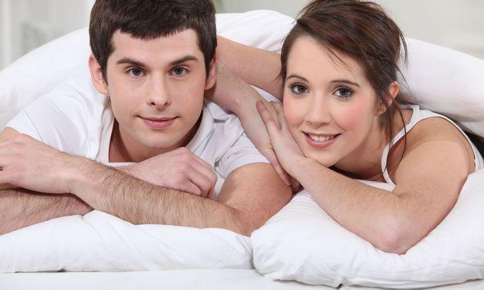 spisok-eroticheskih-romanov-pro-bdsm-smotret-porno-vzhivuyu