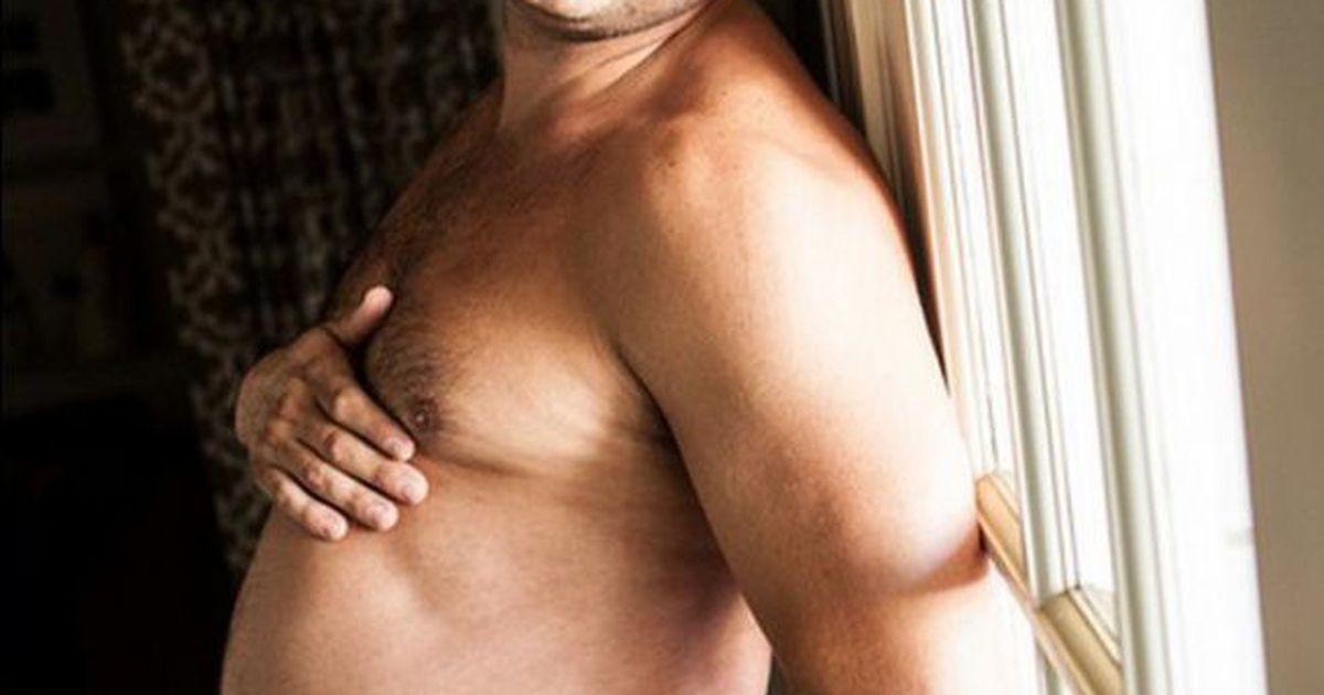 prostitutki-ogromnie-siski-i-muzhskie-chleni-porno-razvrat