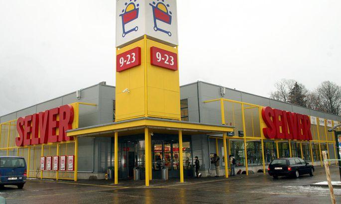8e65105262e Sirje Niitra: Kuhu küll töötajad kaovad? - Arvamus - Pärnu Postimees