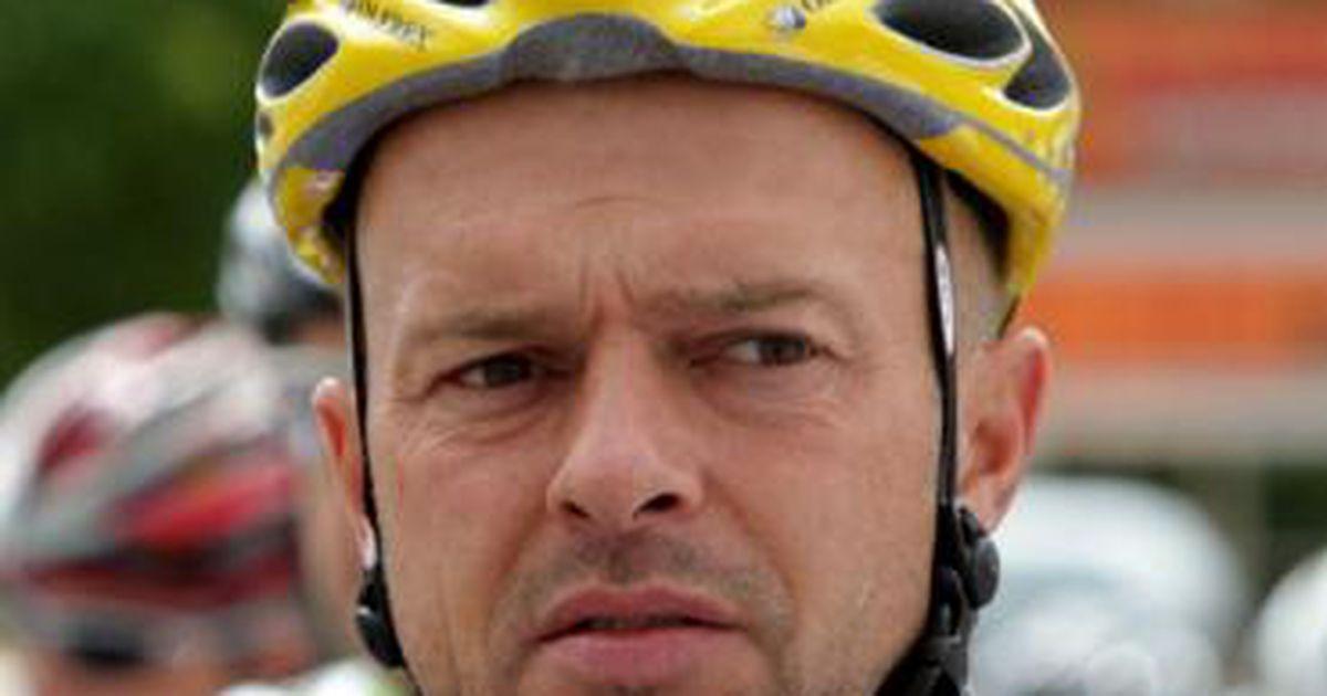 98677760acd Eesti koondise peatreener: tänavust Tour of Estoniat ei pruugi võita  sprinter