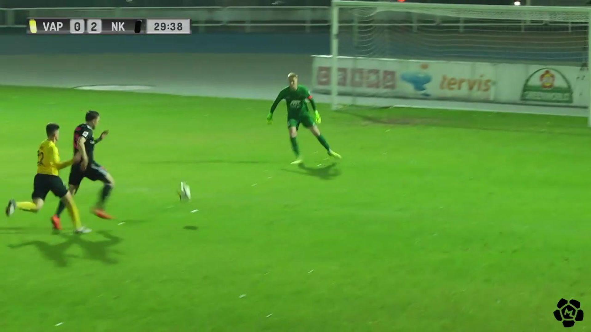 040aded520b Nõmme Kaljut lahutab meistritiitlist veel üks võit - Eesti Premium liiga -  Jalgpall - Postimees Sport: Värsked spordiuudised Eestist ja välismaalt