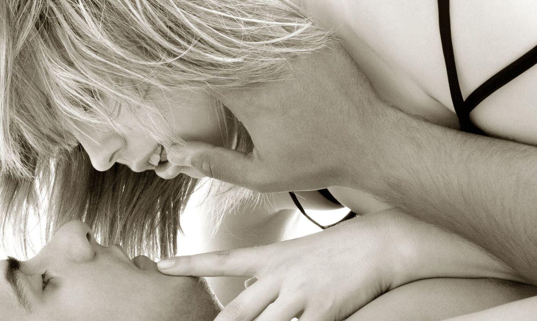 Уроки нетрадиционного секса, Видеозаписи Уроки секса для новичков 14 фотография