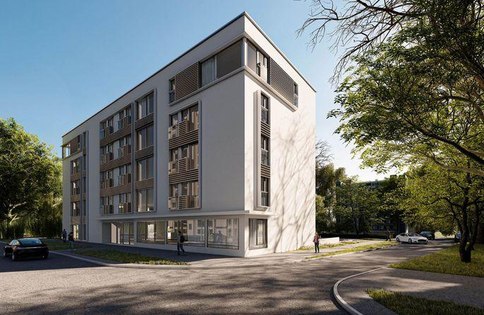 Квартиры с аукциона в таллинне квартира в дубай цены
