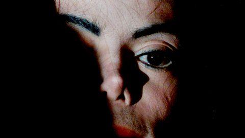 Michael Jacksoni hirmuäratava muusikavideo nägemine lapsepõlves põhjustas püsiva  psühholoogilise trauma.