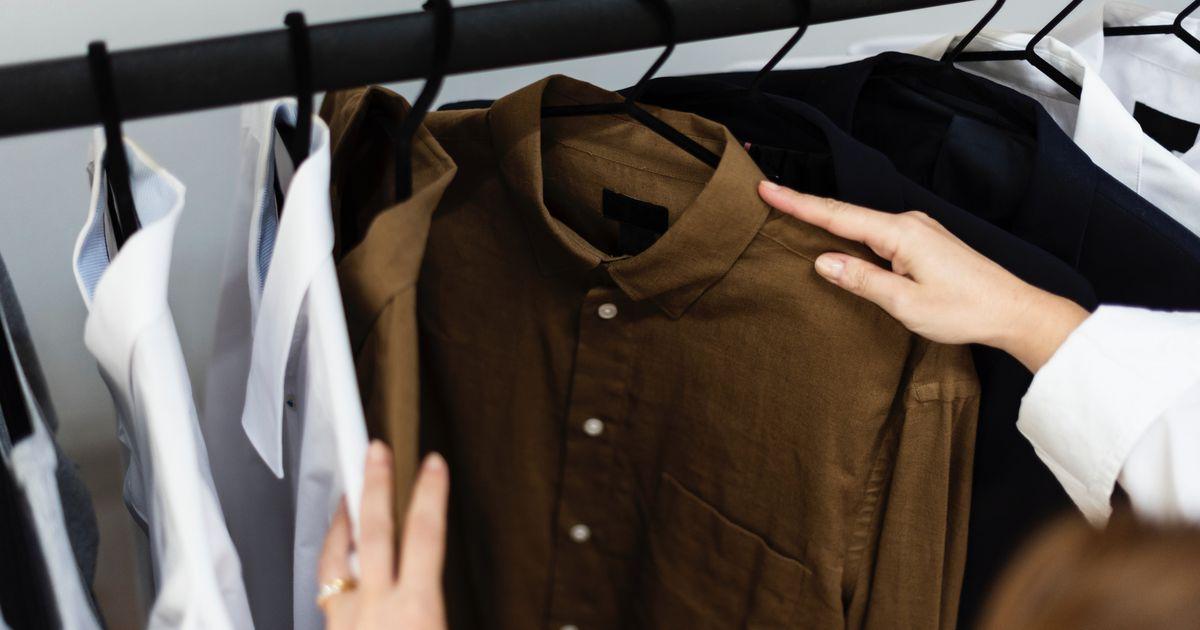 Neid riideid ära tööintervjuule kindlasti selga pane