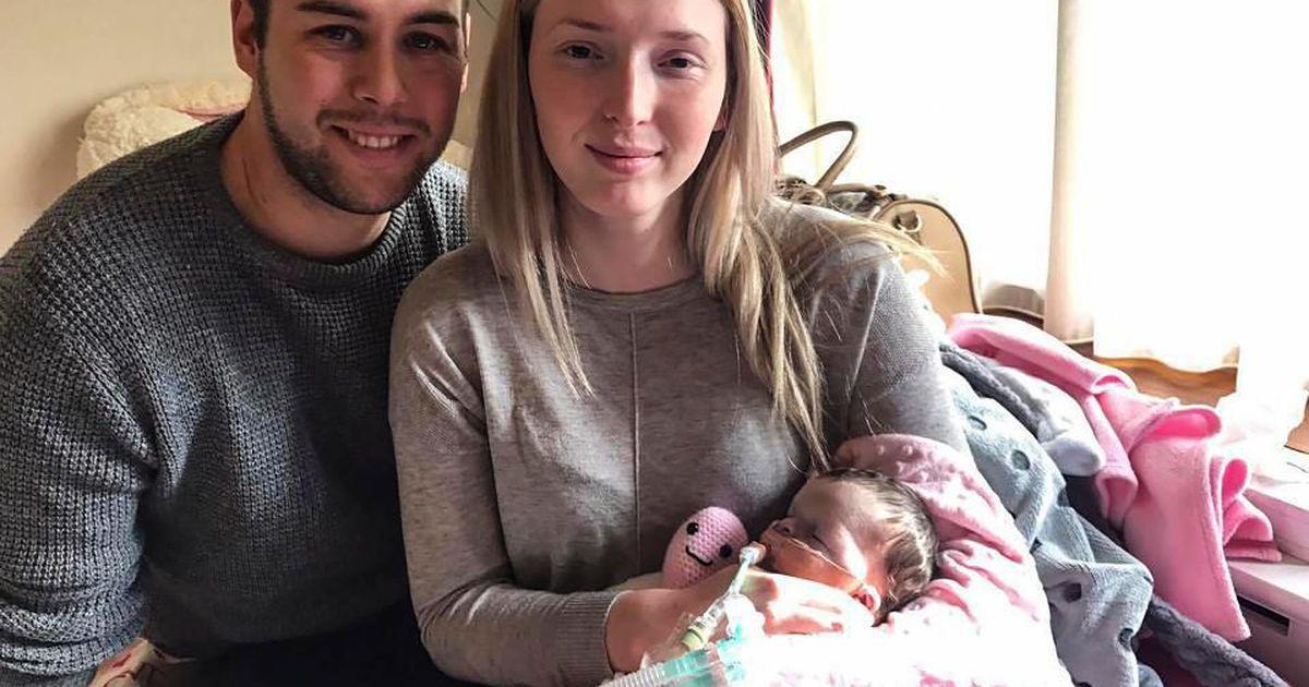 Русская семья выложила свои фотки — pic 3