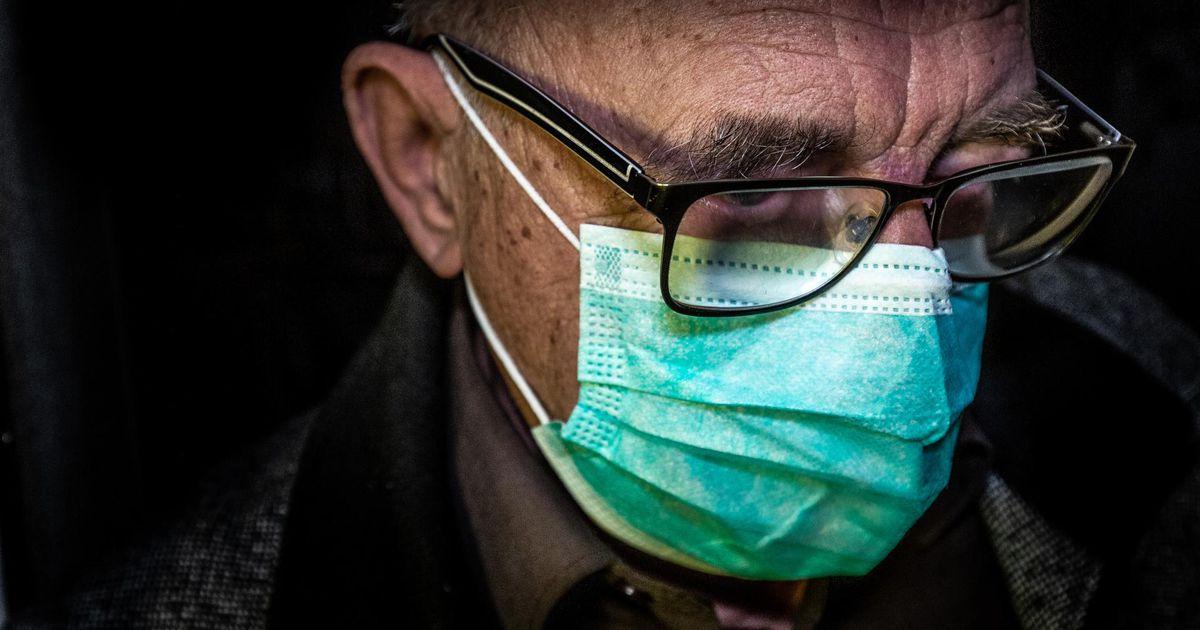 Gripp vallutab Pärnumaad