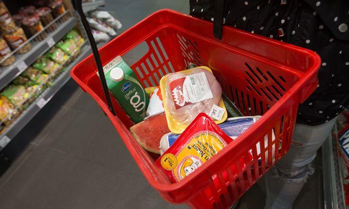 53e4451a9ea Suur ostukorvi hinnavõrdlus: augustis on soodsaim ostelda Prismas ...