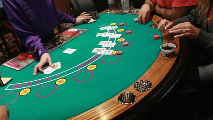 В казино не пускают бесплатные онлайн игры в казино и