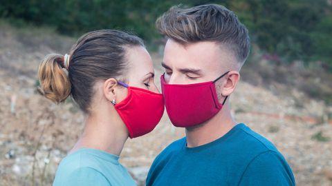 5 asja, mida silmas pidada, et su suhe koroonakriisi tõttu ei laguneks