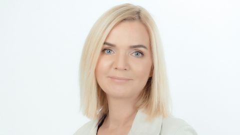 Jaanika Tapver.