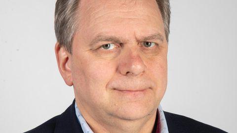 Andres Herkel: poliitikatöö iseärasused kriisis