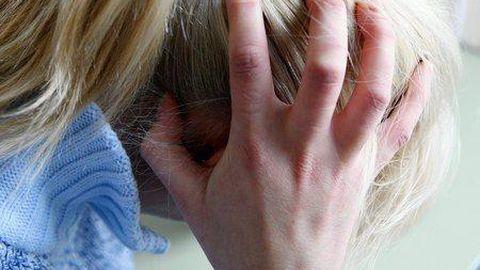 Sageli inimene ei märka, kuidas emotsionaalse pingega tekib lihasepinge ja seega võib olla üllatav, et ilma suurema füüsilise pingutuseta tuleb ikkagi pingetüüpi peavalu.