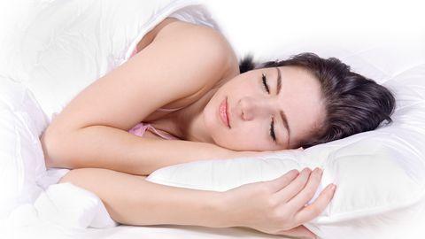 Magad liiga palju? see võib olla probleem