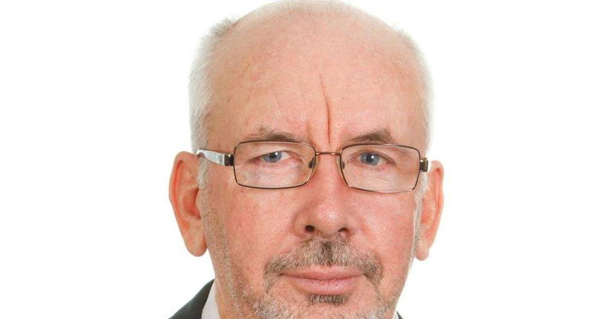 Ministri nõunik Maido Pajo: Aeg ja Lemetti väänavad tõde
