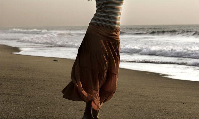 59c05bc942e Tantsujooga ühendab endas tantsu ja jooga parimad omadused - Tervis ...