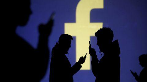 Vaktsineerimisvastast sisu soovitakse vähendada ka Facebooki otsingutulemustest.