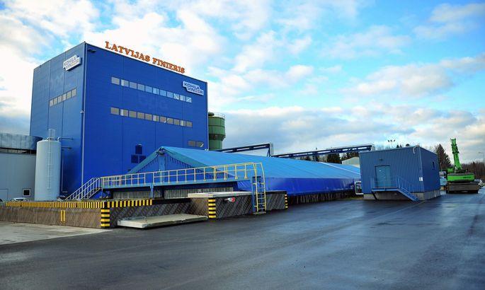 18ad5853de1 Lätlased investeerivad Kohila vineerivabrikusse 31 miljonit ...