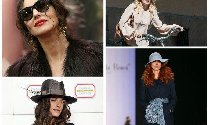 45ec904375d Moeblogi: Itaalia naised on eriti stiilsed - Ilu & mood - sõbranna.ee