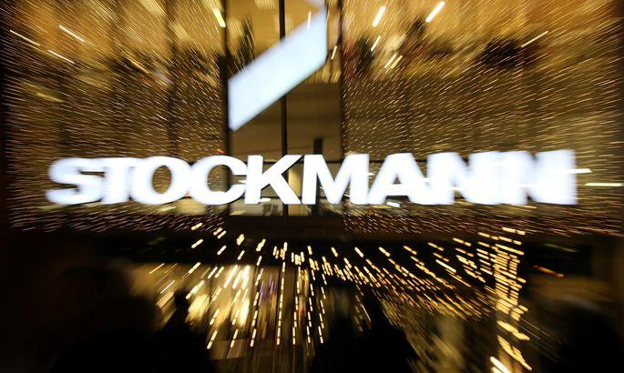 1dbc7bb4076 Kahjumis Stockmann sulgeb üle 20 Lindexi kaupluse - Majandus