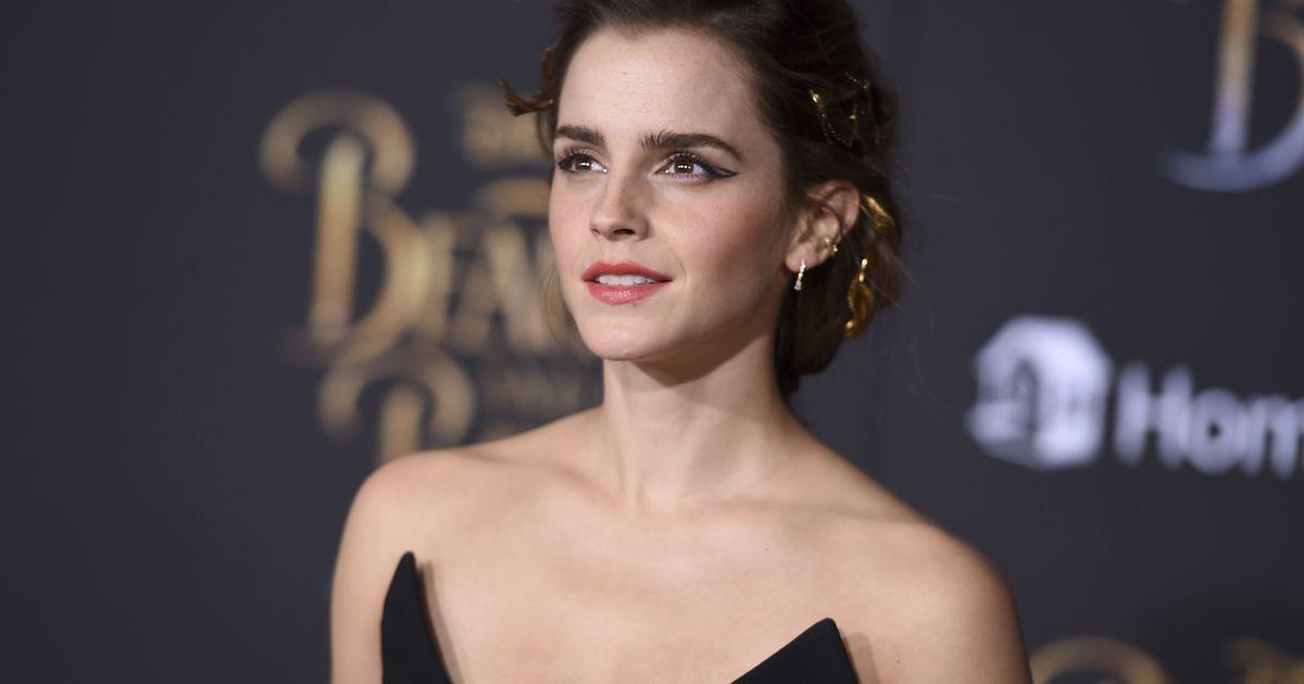 Emma Watson: vallalisena 30nda sünnipäeva tähistamine on stressirohke ja murettekitav