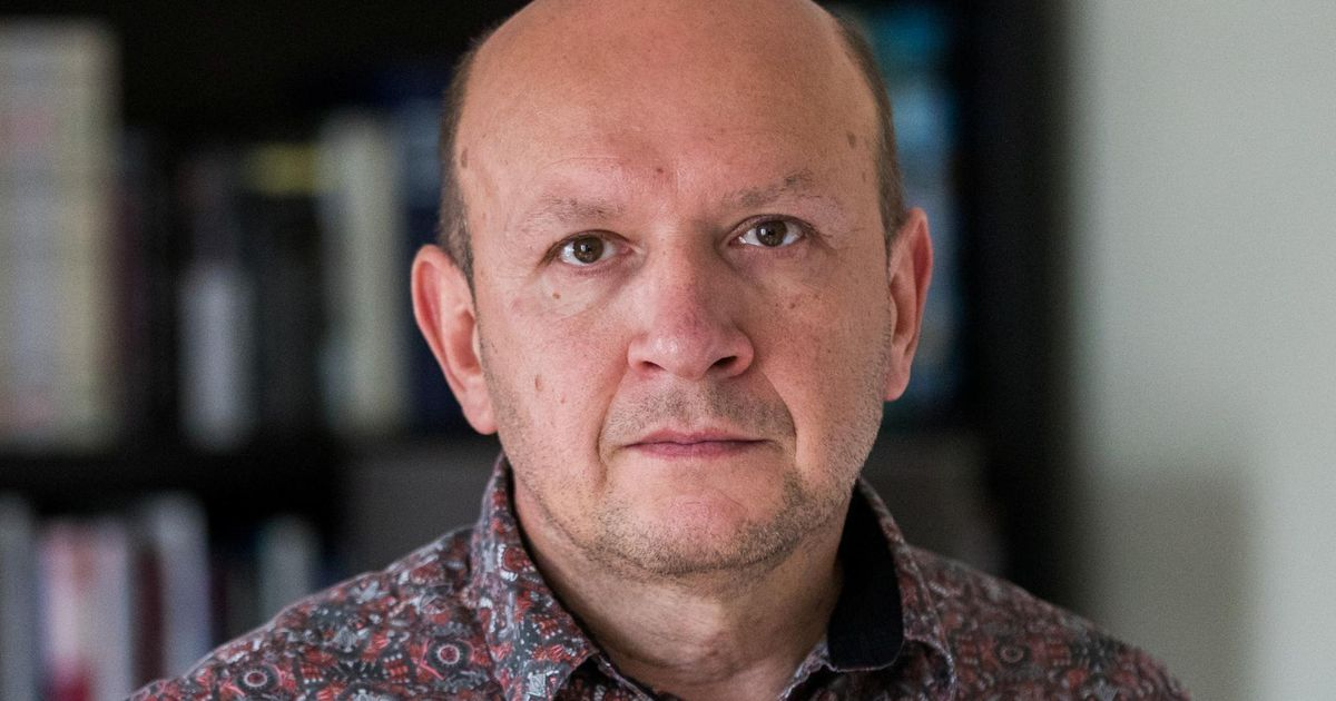 Kalev Stoicescu: jõukatsumine kolmel mandril