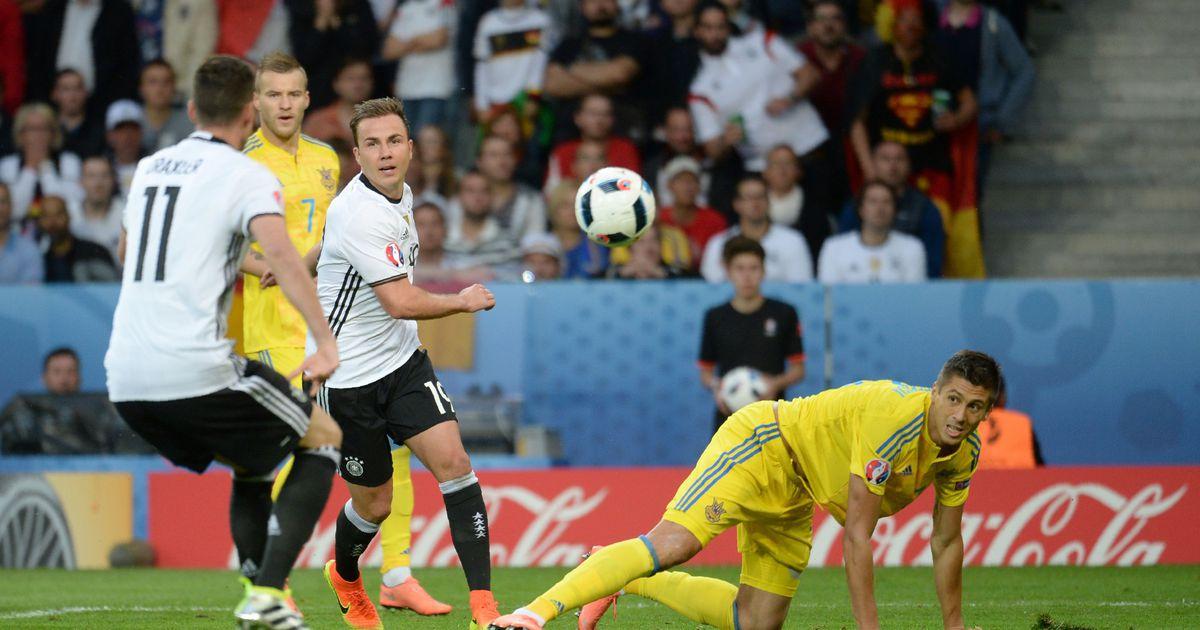 e159c1e0309 Valitsevad maailmameistrid alistasid Ukraina kahe väravaga - Arhiiv -  Postimees Sport: Värsked spordiuudised Eestist ja välismaalt