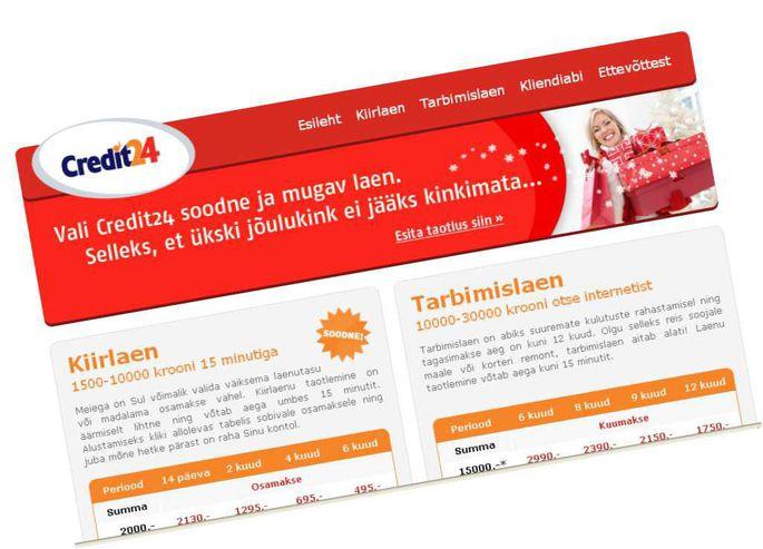 Если вы хотите оформить кредит онлайн, тогда вы можете сделать это в.