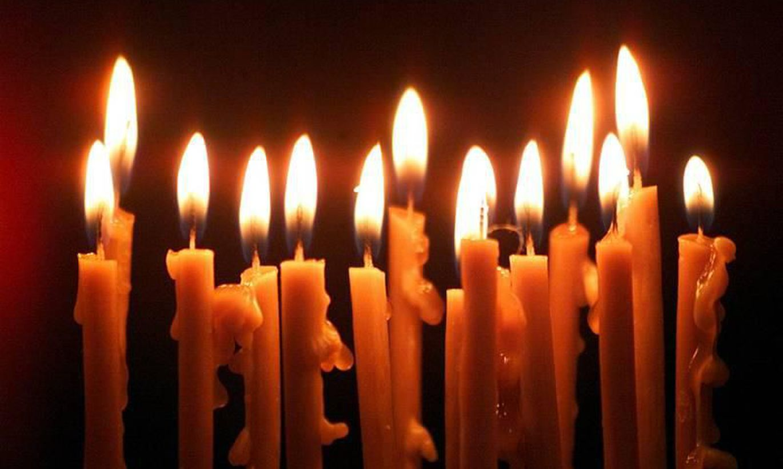 Опубликован официальный список погибших в Керчи