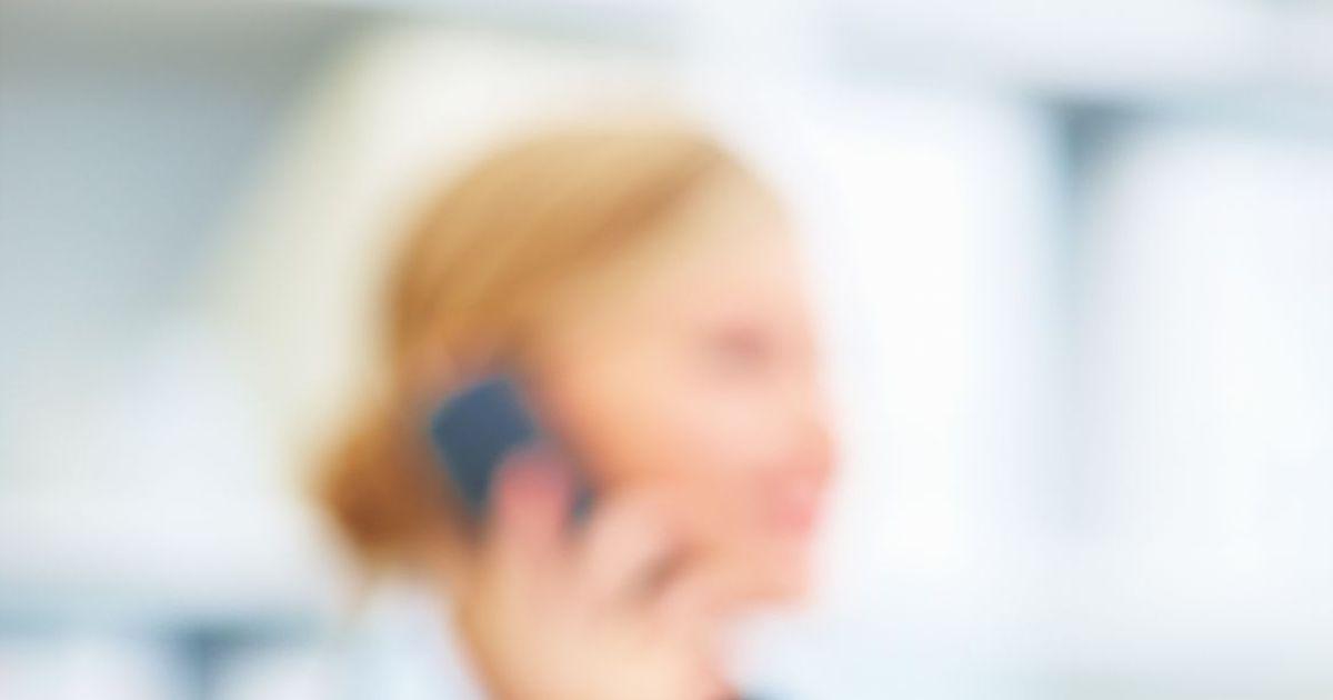 Kes maksab postikulu ja kas müügipakkumisele telefonis öeldud jah on siduv ehk Seitse olulist tarbijaküsimust